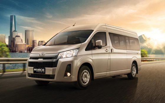 rental-mobil-Toyota-Hiace-solo